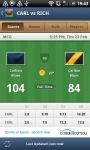 AFL - Aussie Rules Live 2012 screenshot 6/6