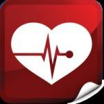 HandyLogs Heart screenshot 1/6