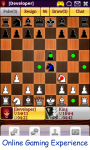 Chess Online for Android screenshot 2/6