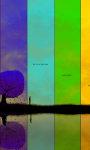 Colorful Wallpapers app  screenshot 3/3