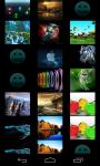 3D Wallpapers Free screenshot 4/6