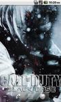 Call of Duty Black Ops 2 Live WP screenshot 3/6