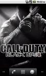Call of Duty Black Ops 2 Live WP screenshot 6/6