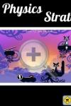 Cat Physics Strategy - Lite screenshot 1/1