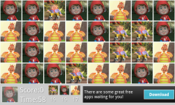 Fairy Tale Match Tap screenshot 3/3