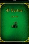 O Cortico (Portuguese) HD screenshot 1/1