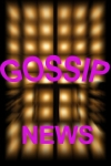 Gossip News screenshot 1/1