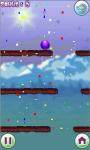 Bubble Balance screenshot 4/4