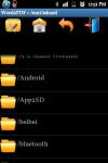 Word2PDF Converter screenshot 1/6
