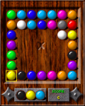Magic Spiral screenshot 2/2
