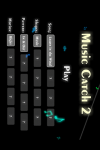 Tone sphere Music screenshot 1/2
