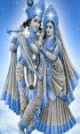 Radha Krishna Live Wallpape screenshot 1/3