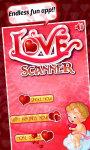 Love Guru Scanner funny screenshot 1/6