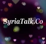 syrian-talk screenshot 3/6