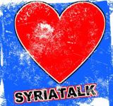 syrian-talk screenshot 5/6