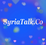 syrian-talk screenshot 6/6