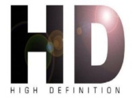 HD WORLD screenshot 3/6