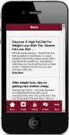 Weight Loss Tips 2 screenshot 2/4