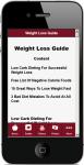 Weight Loss Tips 2 screenshot 4/4