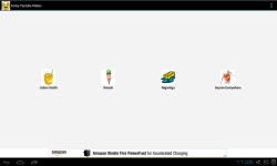 Funny Video Channels screenshot 1/6