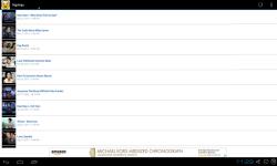Funny Video Channels screenshot 4/6