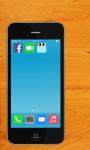 Break A Smart Phone screenshot 1/3