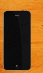 Break A Smart Phone screenshot 2/3