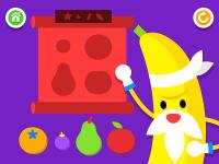 Super Fruit Dojo screenshot 2/6