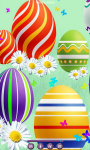 Easter Eggs Wallpapers 3D HD screenshot 1/6