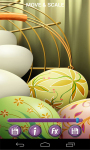 Easter Eggs Wallpapers 3D HD screenshot 3/6