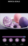 Easter Eggs Wallpapers 3D HD screenshot 5/6