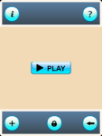 Guess the Celebrity : Brain Game screenshot 3/4