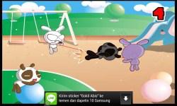 Panda skipping games screenshot 4/6