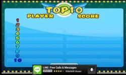 Panda skipping games screenshot 6/6