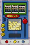 SlotMachine Classic screenshot 2/4