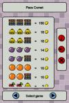 SlotMachine Classic screenshot 4/4