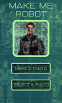 Make Me Robot screenshot 6/6