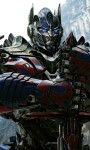 Free The Transformers Live Wallpaper screenshot 1/6