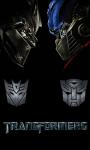 Free The Transformers Live Wallpaper screenshot 3/6
