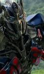 Free The Transformers Live Wallpaper screenshot 4/6