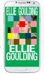 Ellie Goulding Puzzle screenshot 1/6
