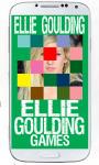 Ellie Goulding Puzzle screenshot 4/6