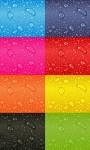 New HD Galaxy S5 Wallpaper screenshot 6/6