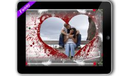 True Love Photo Frames screenshot 3/3