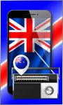 New Zealand Radio Stations Free screenshot 1/4