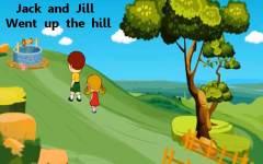 jack And Jill Kids Poem screenshot 3/3