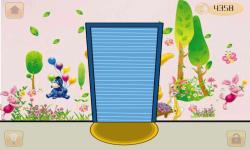 Cartoon Doors screenshot 6/6