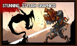Beast Globe - Revenge Of Shadow screenshot 3/6