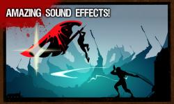 Beast Globe - Revenge Of Shadow screenshot 6/6