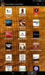 Classical Music Forever Radio screenshot 1/5
